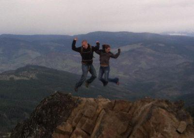 climbing-pilot-rock