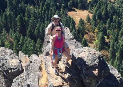 hiking-2016_n