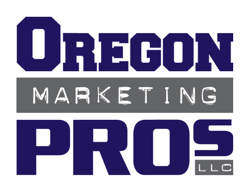 Oregon Marketing Pros