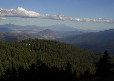 siskiyou-cascade-monument-grizzly-peak