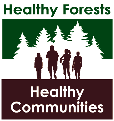 Healthy Forests Healthy Communities
